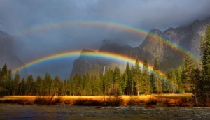 Double-Rainbow-Over-Yosemite